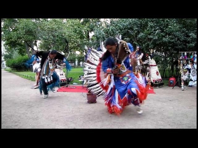 ECUADOR SPIRIT Wuauquikuna Taita Huamani -SPb-