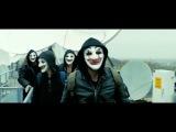 Кто я онлайн (Официальный трейлер) 2015 фильма