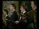 Franz Joseph Haydn Te Deum n 2 in C