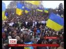 Юрій Милобог оскаржив судове рішення щодо криворізьких виборів