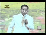 The Cost of Kingdom Citizenship By Pastor Apollo C Quiboloy Sounds of Worship Apr 10, 11 SMNI M
