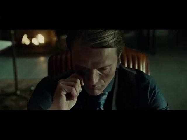 Dexter vs Hannibal - Trailer 1