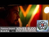 NANNA FULL ALBUM - Xavier Rudd &amp the United Nations