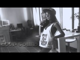 Ida Corr vs. Fedde le Grand - Let Me Think About It (Ricky Stark Remix 2015)
