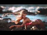 Best Deep House Music | Mix By Deep Sound Channel  (26.09.2015)