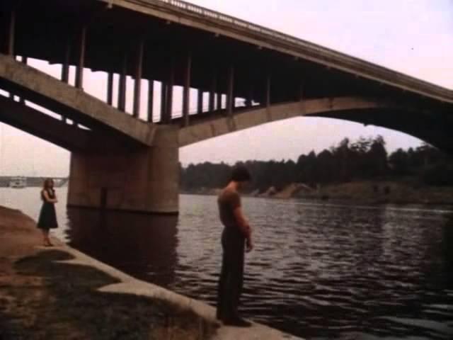 Смятение чувств. (1977). Полная версия.