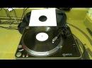 Snap - The power (12inch) (Vinyl) (White Label)