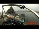 Обзор и сравнение эхолота Deeper Smart Fishfinder.