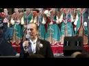 """Кубанский Казачий Хор-""""Не для меня"""" В.Сорокин"""