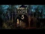 Готика II: Темная сага - Убить Билла и Кузнец в шахте