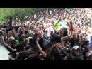 ANALKHOLIC Live At OBSCENE EXTREME 2015 HD