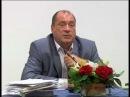 С.Н.Лазарев - Опасность чувства превосходства