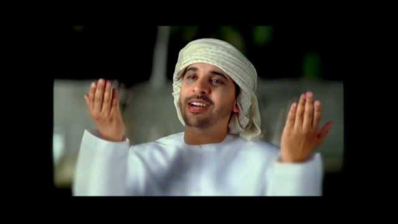 Ahmed Bukhatir Atfalana our Children أطفالنا أحمد بوخاطر ِArabic Music video