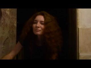 Катя - Дыши со мной (Amatory cover )