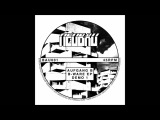 Aufgang B Demo 1 (Tolouse Low Trax Remix)
