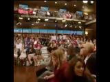 Приянка Чопра продвигает сериал Quantico (1)