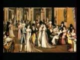 5. Революции за столом || У истории на кухне || Medieval Blog