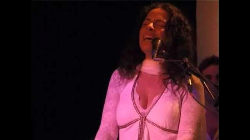 Peruquois and Praful Mamu lamu Chant Live