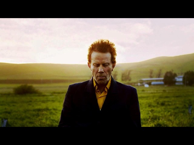 Tom Waits - All The World Is Green