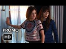 Pretty Little Liars 6x15 Promo Season 6 Episode 15 Promo
