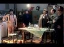 Большая разница пародия на Шерлока Холмса