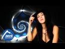 Анжелика Начесова - Ты меня волнуешь | Концертный номер 2013