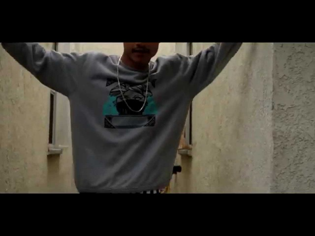 Da Intro Vbo ft. Sneezy Tweet (Official Video)