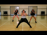 Work B٭٭ch - The Fitness Marshall - Cardio Hip-Hop