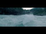 Выживший/The Revenant (2015) Расширенный ТВ-ролик