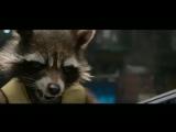 Стражи Галактики/Guardians of the Galaxy (2014) ТВ-ролик №11