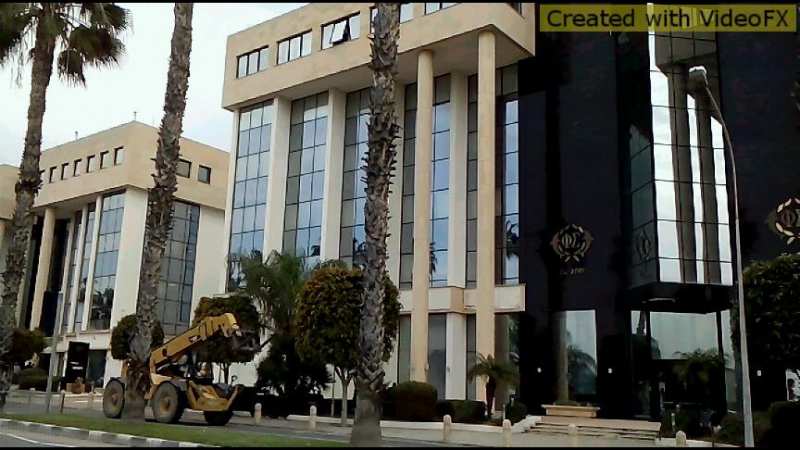 Mafia Sizo Кипр ВИТЯ АК