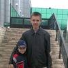 Dmitry Gorbach