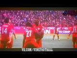 Free Kick from David Alaba+PandaFX|Chupa|