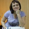 Elena Kozmina