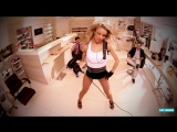 Narcotic Sound &amp Christian D. feat. Matteo - Mamasita (720p)