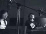 Megumi Hayashibara дуэт с Masami Okui - Kujikenaikara! - ОСТ Slayers