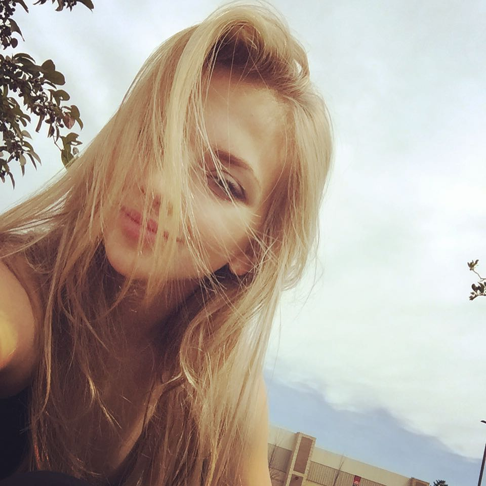 Виктория Синицина - Никита Кацалапов - 2 - Страница 14 Nx6bgXDZi5w