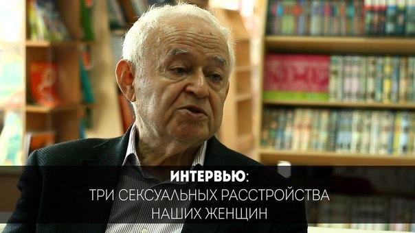 Фото №406850417 со страницы Nurislam Katipov