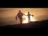 Alexander Rybak - Into a fantasy (OST ''Как приручить дракона 2'')