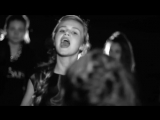 Дарья (Даша Волосевич)  -  песня Виктора Цоя