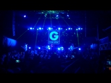 Gerard Way - Drugstore perfume, Ekb 12/09/15