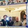 Зеркала из венецианского стекла