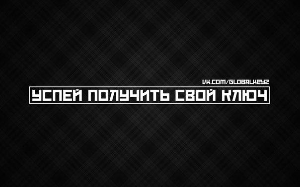 YbJzl29Mrzs.jpg
