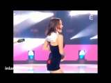 Ализе супер Секси!!! тот самый знаменитый попа танец    нуууу очень красиво(не порноне сексне эротика)