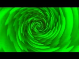 green screen effect - vortex  2 - free Chroma Key Effects