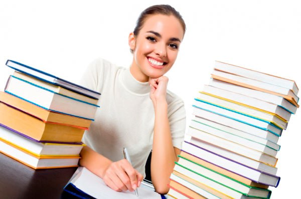 Help With Dissertation Writing Help