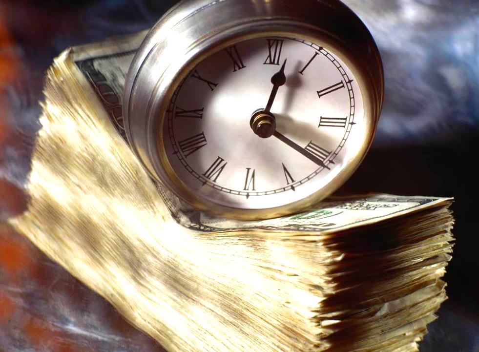 Обозначение золота на форекс