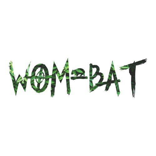 Wom-bat - Wombagirls (Original Mix)