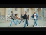 Божалар гурухи - Олигарх ¦ Bojalar guruhi - Oligarx (remix version)