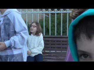 мои самые лудшие друзья девочки:Алиса,Карин. мальчики:Эдэн,Давид,рафаэль.